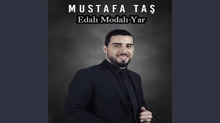 Edali Modali Yar  Remix  Resimi