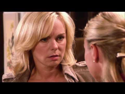 Rote Rosen - Staffel 7 - Folge 1140 - Ella kann nicht verzeihen