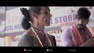 Layi Vi Na Gayi | Emotional Story | Vishal Ahire & Purvisha Patel