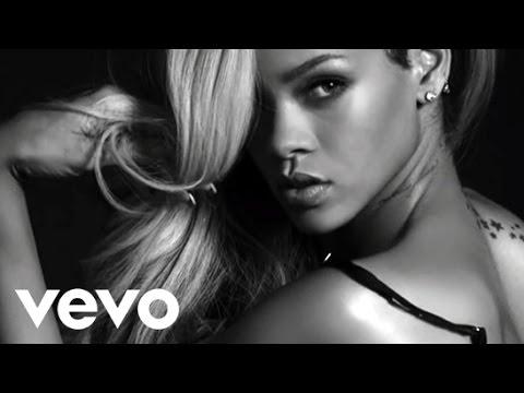 Rihanna - Yeah, I Said It