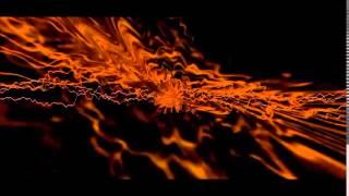 DreamDealer & Germ 3 & Lance Herrison - Friday Dream MeSelf (Sitar-Remix) [[ LIVE ]]