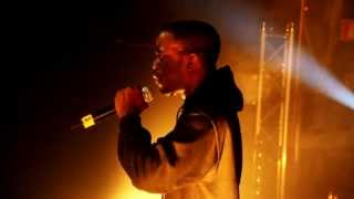 Fababy - Appelle Moi Baby [Clip Officiel]