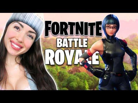 NOT TOP FORTNITE PLAYER // 174 KILLS // 44 WINS (Fortnite Battle Royale) thumbnail