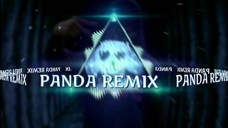 Download Lagu DJ SANTAI TERBARU ~ On My Way Remix (Cendol Dawet) mp3