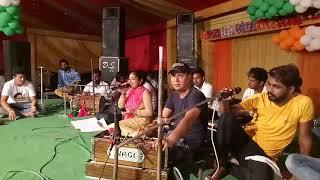 Sade Valon Dil Nazrana Rakh Lai Singer Rza Heer