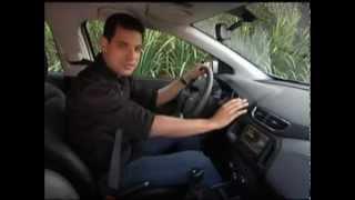 VRUM-Saiba como otimizar o uso do ar condicionado do seu carro
