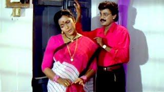 ദിലീപേട്ടന്റെ പഴയകാല സൂപ്പർ കോമഡി സീൻ | Dileep Comedy Scenes | Malayalam Comedy Scenes