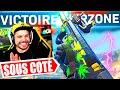 Automobile Club de Nice et Côte d'Azur - YouTube