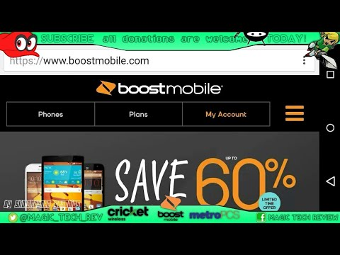 how-to-activate-any-boost-mobile-from-home-step-by-step-tutorial-mtr