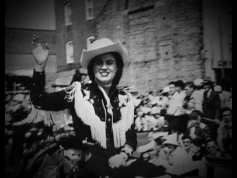 Patsy Cline ~ Lovin' In Vain (April 14, 1961) [LIVE]