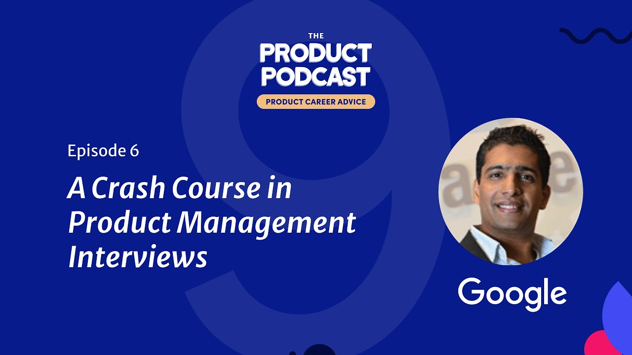 The Ultimate List of Product Manager Interview Questions   Product ...