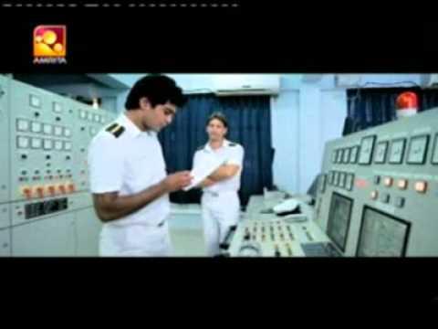 DAM 999 Song in Amrita TV
