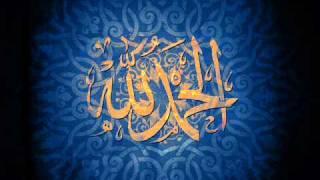 surah al falaq voice of sheikh mishary rashed alafasy