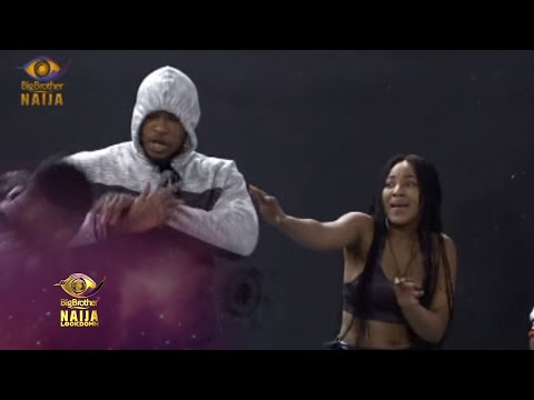 "<span class=""title"">Day 16: An &#039;80&#039;s musical Wager rehearsal 