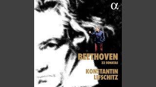 Grande Sonate No. 11 in B-Flat Major, Op. 22: IV. Rondo. Allegretto