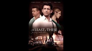 The Least Of These The Graham Staines Story Trailer #1 2018 Official HD Movie Trailers