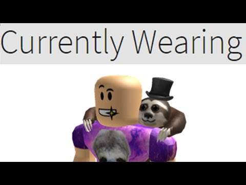 ROBLOX REMOVED MY HAIR!