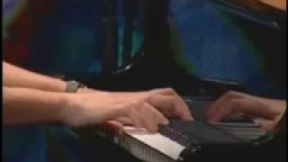 Baixar André Mehmari | Lachrimae (Andre Mehmari) | Instrumental SESC Brasil
