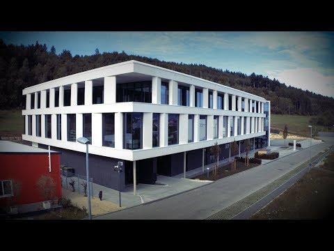 S&B Vapor Factory (by Storz & Bickel)