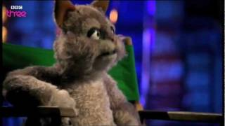 Marion the Diva - Mongrels - Series 2, Episode 9 - BBC Three