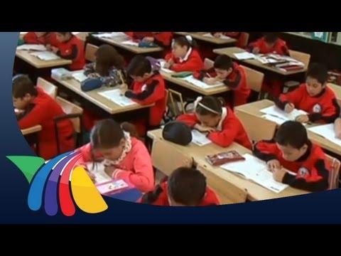 Cuido mi bolsillo: Escuelas privadas
