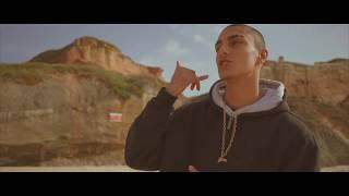 BCKappa - Só Mais Uma (VideoClipe Oficial)