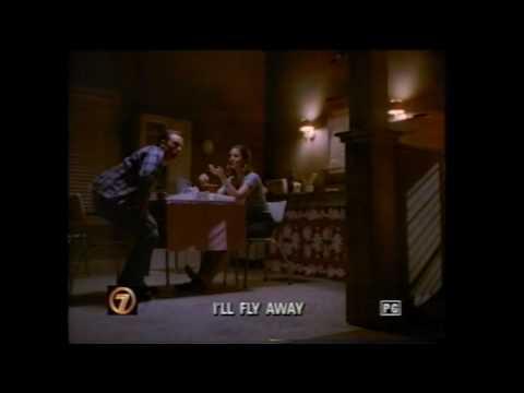 Channel Seven: PRG (c. 1995)