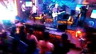 Salamin Live on MP3@TV5