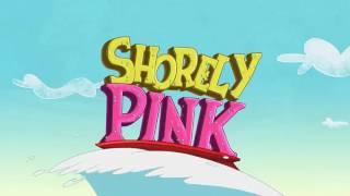 La Pantera rosa nuevo episodio de dibujos animados de Red Full HD 1080p 720p poco Turquía 09:00 16:00 23:00 Semi