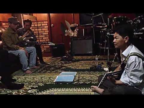 Rasmey Khmer Krom Band Camden, New Jersey