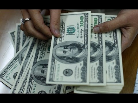 Campaign Finance and the Influence of Money in American Politics (2000)