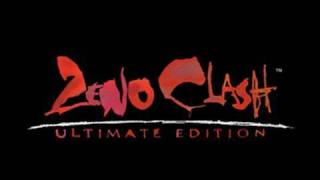 Zeno Clash: Ultimate Edition (HD) Review and Gameplay!!!