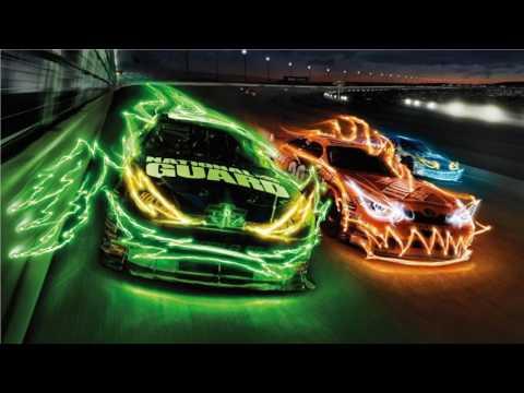Bass Bossted 2017  Best Car Music Mix 2017 Melboune Bounce & Best Trap Music Mix 2017