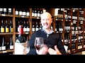 What is the difference between a $10 and a $50 wine? - Tell me wine TV
