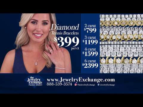 Stop Overpaying For Diamond Jewelry and Watch this Video.