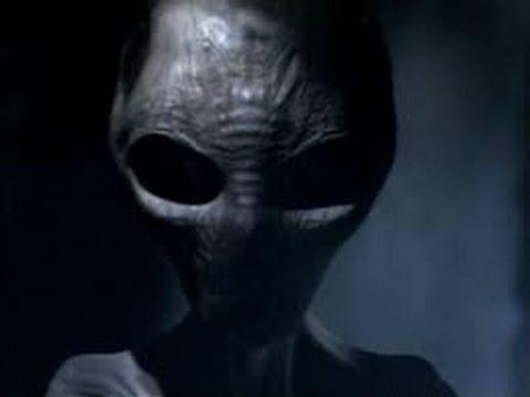 OVNI 2016   Les mensonges de la nasa sur l'existence extraterrestre   documentaire en français