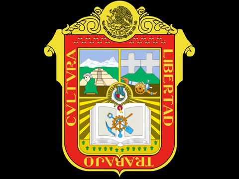 Himno al Estado de México