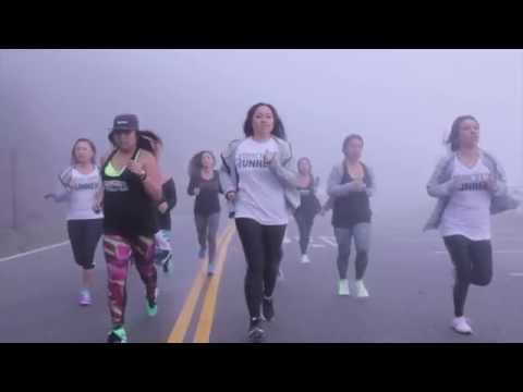 Concrete Runners: San Francisco Running Crew