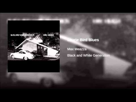 Laurie Bird Blues