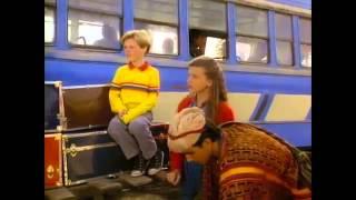 Download lagu The Night Train To Kathmandu part 2 MP3