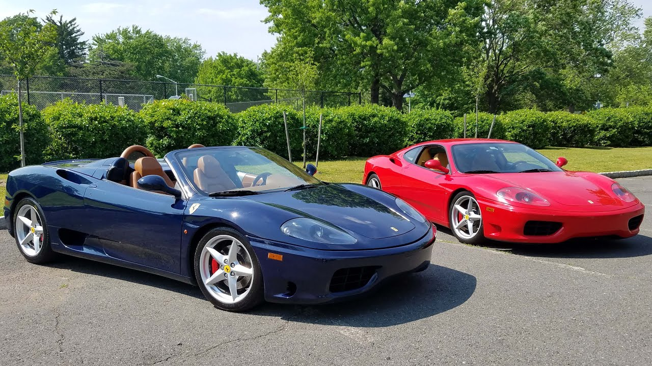 p ferrari dsc used bowden genuine body bonnet condition number release accident onwards cable repairs new n collections parts a damage for colour part