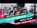 DownloadLagu Hijau Daun - Pacar Impian