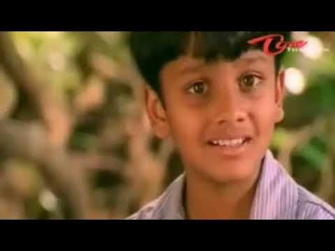 Download RAINAKAMA INDIA HAUSA ALGAITA (2)