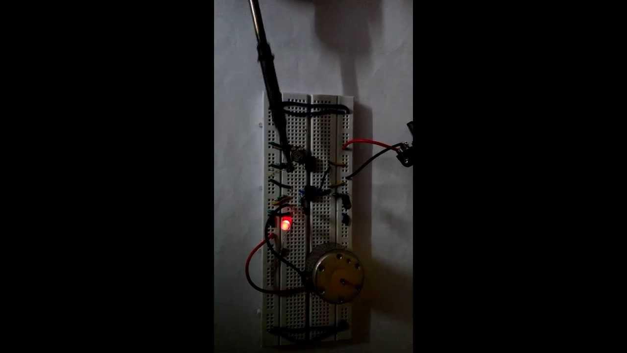Exhaust Fan Circuit Diagram Youtube Wiring Of Hanabishi Electric