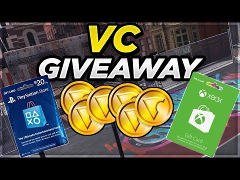 NBA 2K18|Ranked Competitive Online|VC Giveaway| Top 500 in the world.