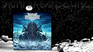 Brand of Sacrifice - The Interstice (Full EP // 2018) Technical DeathCore