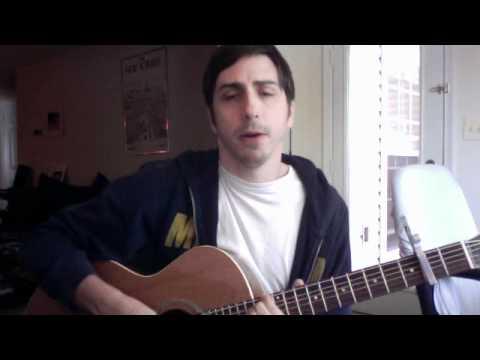 """John K Samson - """"Letter In Icelandic From The Ninette San"""" Cover"""