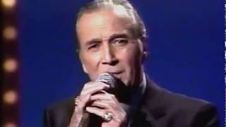 Faron Young ~ Twin Fiddles Turn Me On ~ LIVE