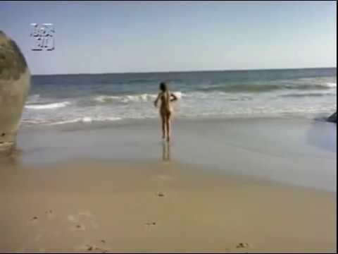 FILME  -   COM    A    CAMA   NA   CABEÇA   1973