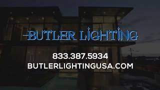 butler lighting